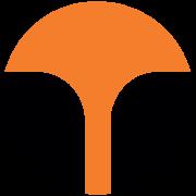 Alteams's Company logo